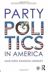 9781138683686-113868368X-Party Politics in America