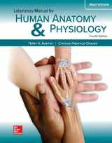 9781260159080-1260159086-Laboratory Manual for Human Anatomy & Physiology Main Version