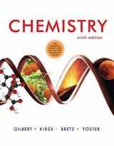 9780393697315-0393697312-Chemistry (Sixth Edition)