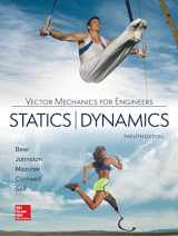 9781259638091-125963809X-Vector Mechanics for Engineers: Statics and Dynamics
