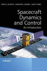 9781118342367-1118342364-Spacecraft Dynamics and Control: An Introduction