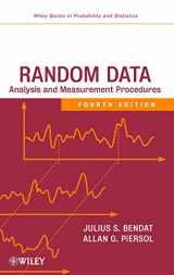 9780470248775-0470248777-Random Data: Analysis and Measurement Procedures