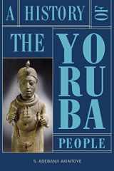9782359260052-2359260057-A History of the Yoruba People