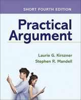 9781319207212-1319207219-Practical Argument: Short Edition