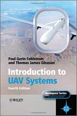 9781119978664-1119978661-Introduction to UAV Systems