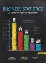 9780133021844-013302184X-Business Statistics
