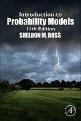 9780124079489-0124079482-Introduction to Probability Models