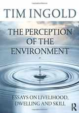 9780415617475-0415617472-The Perception of the Environment