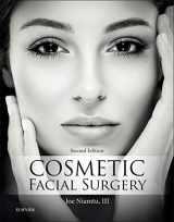 9780323393935-0323393934-Cosmetic Facial Surgery