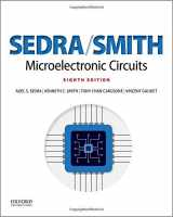 9780190853464-0190853468-Microelectronic Circuits (The Oxford Series in Electrical and Computer Engineering)