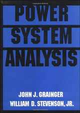 9780070612938-0070612935-Power System Analysis