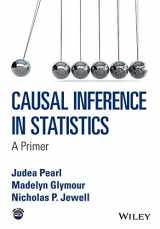 9781119186847-1119186846-Causal Inference in Statistics - A Primer