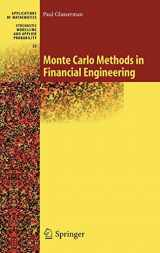 9780387004518-0387004513-Monte Carlo Methods in Financial Engineering (Stochastic Modelling and Applied Probability, 53)