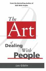 9780937539583-0937539589-The Art Of Dealing With People