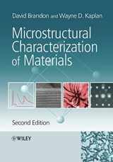 9780470027851-0470027851-Microstructural Characterization of Materials