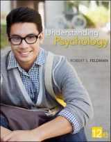 9781259330353-1259330354-Understanding Psychology