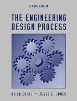 9780471136996-0471136999-Engineering Design Process 2e