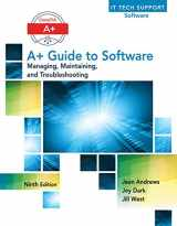 9781305266506-1305266501-A+ Guide to Software