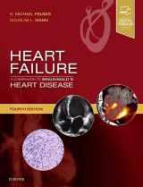 9780323609876-0323609872-Heart Failure: A Companion to Braunwald's Heart Disease