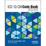 9781584267317-1584267313-ICD-10-CM Code Book 2020