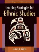 9780205594276-0205594271-Teaching Strategies for Ethnic Studies