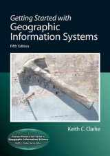 9780131494985-0131494988-Getting Started with Geographic Information Systems (Pearson Prentice Hall Series in Geographic Information Scien)
