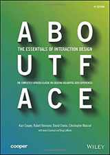 9781118766576-1118766571-About Face: The Essentials of Interaction Design