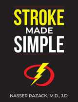 9781987740134-1987740130-Stroke Made Simple