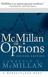 9780471678755-0471678759-McMillan on Options