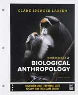 9780393667448-0393667448-Essentials of Biological Anthropology