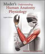 9780073403663-0073403660-Mader's Understanding Human Anatomy & Physiology (Mader's Understanding Human Anatomy and Physiology)