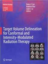 9783319057255-3319057251-Target Volume Delineation for Conformal and Intensity-Modulated Radiation Therapy (Medical Radiology)
