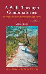 9789813148840-9813148845-A Walk Through Combinatorics: An Introduction to Enumeration and Graph Theory (Fourth Edition)