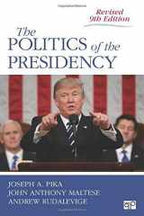 9781506367798-1506367798-The Politics of the Presidency