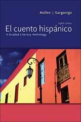 9780073385402-0073385409-El cuento hispánico: A Graded Literary Anthology