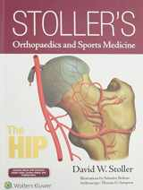 9781496317605-1496317602-Stoller's Orthopaedics and Sports Medicine: The Hip