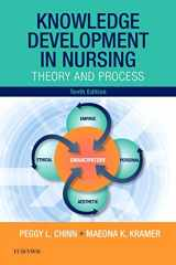 9780323530613-0323530613-Knowledge Development in Nursing: Theory and Process