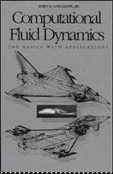 9780070016859-0070016852-Computational Fluid Dynamics