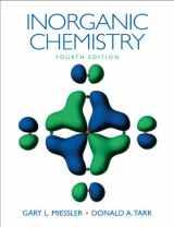 9780136128663-0136128661-Inorganic Chemistry (4th Edition)