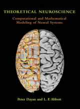 9780262541855-0262541858-Theoretical Neuroscience: Computational and Mathematical Modeling of Neural Systems (Computational Neuroscience Series)