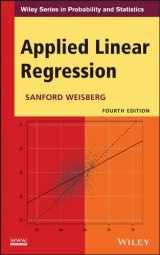 9781118386088-1118386086-Applied Linear Regression