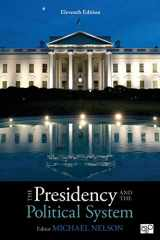 9781544317298-1544317298-The Presidency and the Political System
