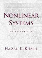 9780130673893-0130673897-Nonlinear Systems