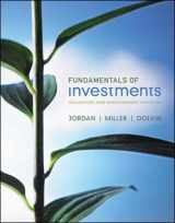 9780073530710-0073530719-Fundamentals of Investments