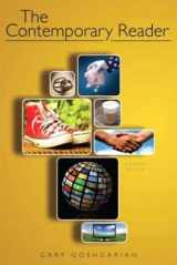 9780321871893-0321871898-The Contemporary Reader (11th Edition)