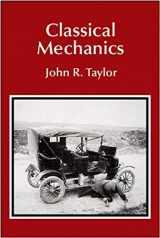 9781891389221-189138922X-Classical Mechanics