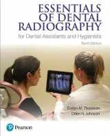 9780134460741-013446074X-Essentials of Dental Radiography for Dental Assistants and Hygienists