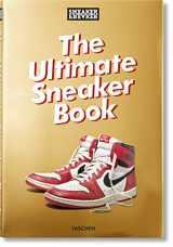 9783836572231-3836572230-Sneaker Freaker. The Ultimate Sneaker Book