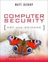 9780321712332-0321712331-Computer Security