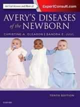 9780323401395-0323401392-Avery's Diseases of the Newborn
